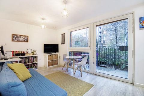 1 bedroom apartment for sale - Naomi Street, Greenland Place SE8