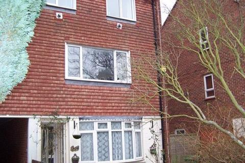 5 bedroom house to rent - BLOSSOM SQUARE, PORTSMOUTH