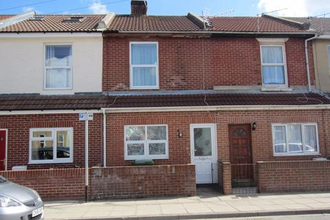 3 bedroom house to rent - FAWCETT ROAD, SOUTHSEA