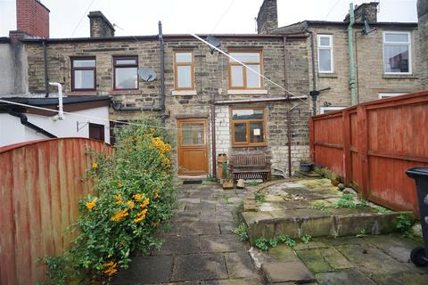 2 bedroom cottage for sale - Church Street, Horwich
