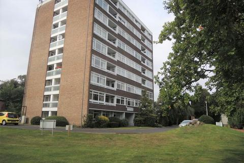 2 bedroom flat - Endwood Court, Handsworth Wood Road, Handsworth, Birmingham