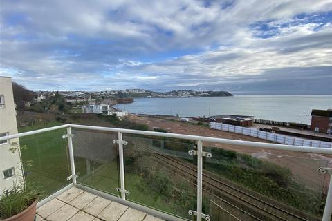 2 bedroom apartment for sale - Cromartie Point, Livermead Hill, Torquay
