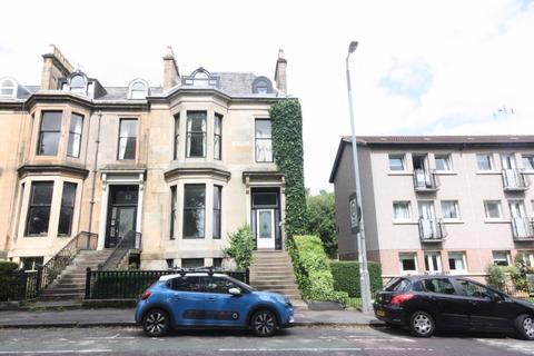 2 bedroom flat - Basement Flat, 50 Highburgh Road