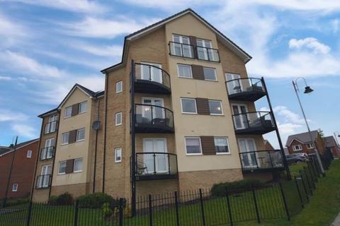2 bedroom house for sale - Torridon Drive, Hampton Centre, Peterborough
