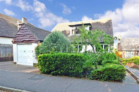 4 bedroom detached bungalow for sale - Cross Lane, Findon, Worthing, West Sussex