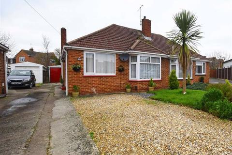 2 bedroom bungalow for sale - Rodney Close, Longlevens