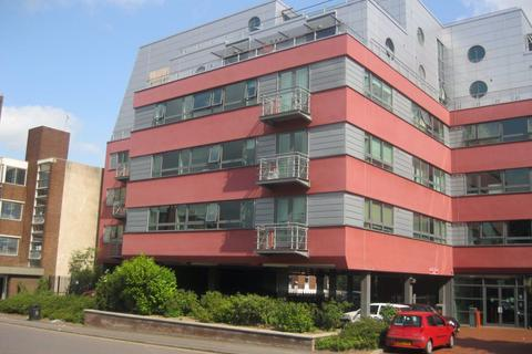1 bedroom apartment - Regency House, Queens Road, City Centre, Coventry