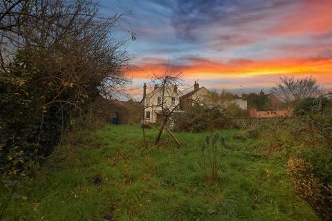 2 bedroom semi-detached house for sale - Tenterfield Road, Maldon, CM9