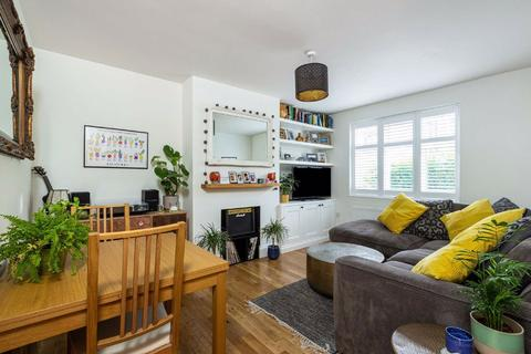 2 bedroom flat for sale - Shaftswood Court, Lynwood Road, Tooting