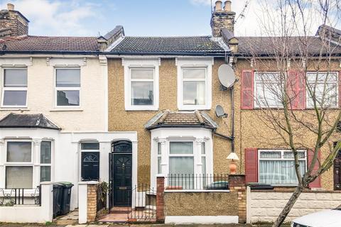 2 bedroom terraced house - Elmar Road, London