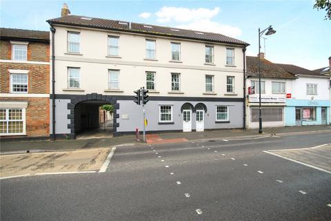 1 bedroom apartment - Emporium Court, Newport Street, OId Town, Swindon, SN1