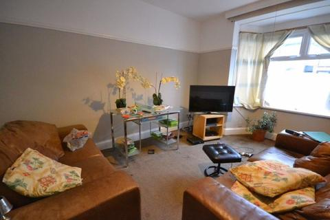 3 bedroom semi-detached house - Somerville Road, Rowley Fields, Leicester, LE3 2EU