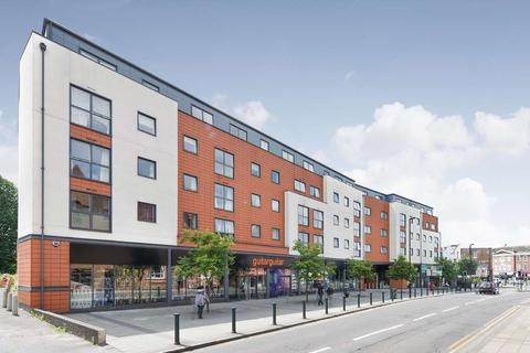 1 bedroom apartment to rent - Capital Square, Epsom