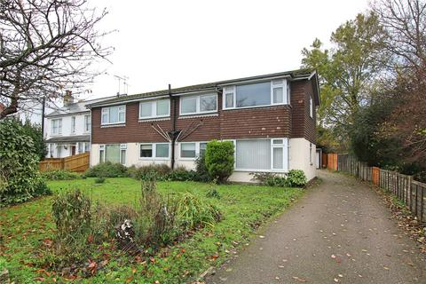1 bedroom apartment for sale - Durrington Lane, Worthing, BN13