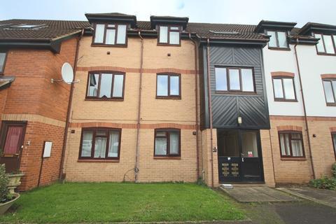 2 bedroom flat to rent - Albert Street, , Grantham, NG31 6HY