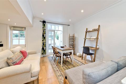 1 bedroom apartment - Porten Road, London, W14