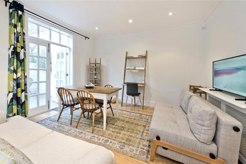 1 bedroom apartment for sale - Porten Road, London, W14