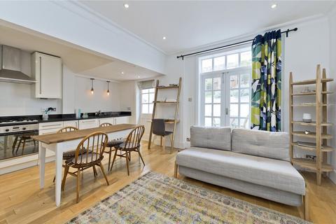 1 bedroom apartment for sale - Porten Road, London, W14
