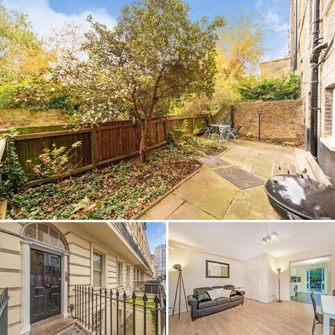 2 bedroom flat for sale - Stamford Street, Waterloo