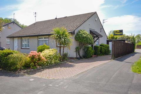 2 bedroom bungalow for sale - THURLESTONE DRIVE, Hazel Grove