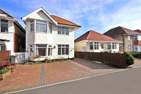 2 bedroom flat to rent - Seaward Avenue, Bournemouth, BH6