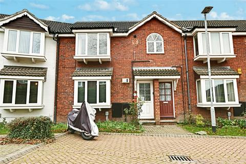 1 bedroom apartment for sale - New Finkle Court, Finkle Street, Cottingham, HU16