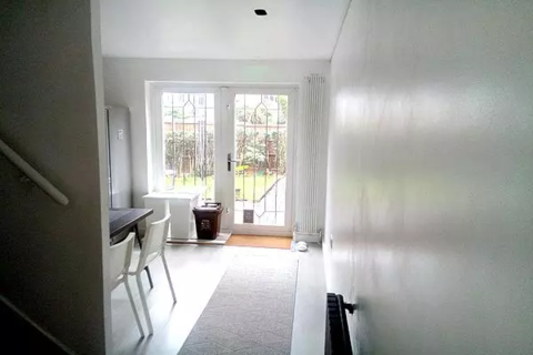 House share to rent - TRANTON ROAD, BERMONDSEY, LONDON SE16