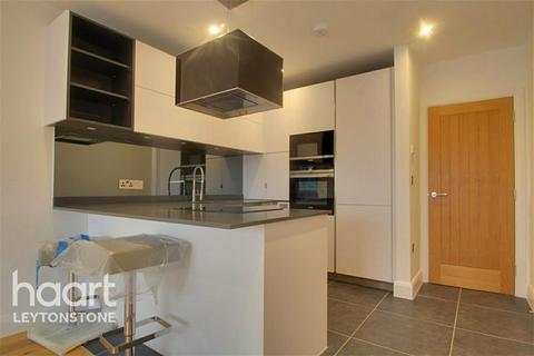 1 bedroom flat to rent - Panther House, High Road Leytonstone, E11