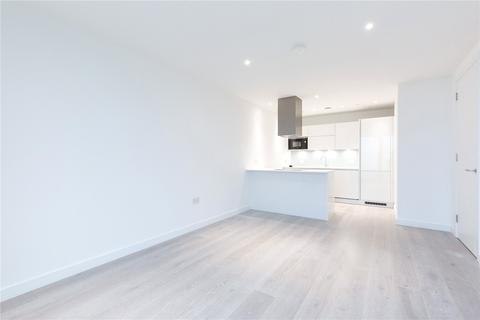 2 bedroom flat to rent - City North East Tower, 3 City North Place, London, N4