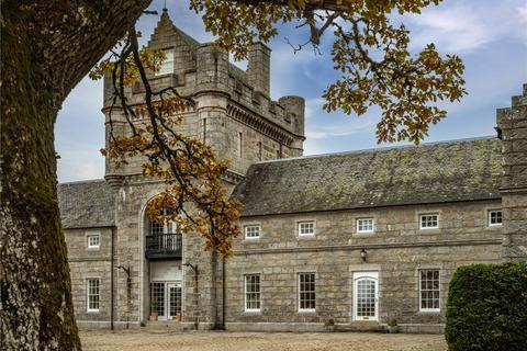 3 bedroom terraced house for sale - 4 Skene House Court, Lyne of Skene, Westhill, Aberdeenshire, AB32