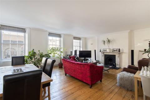 2 bedroom flat for sale - Henrietta Street, London, WC2E