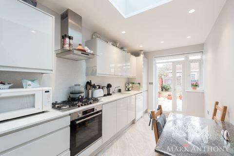 5 bedroom terraced house for sale - Great Cambridge Road, Enfield, EN1