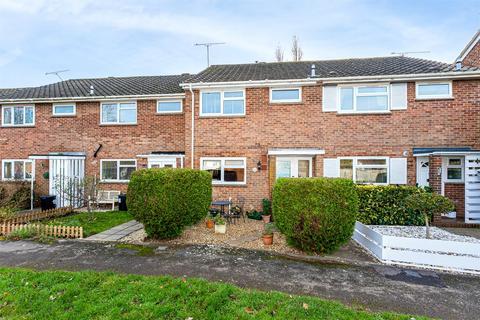 3 bedroom terraced house for sale - Older Way, Angmering, Littlehampton, BN16