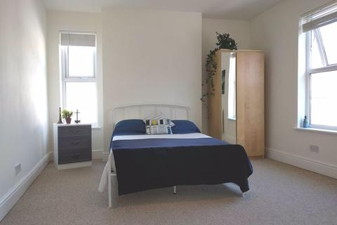 1 bedroom house share to rent - Church Drive, Carrington, Nottingham, NG5 2AS