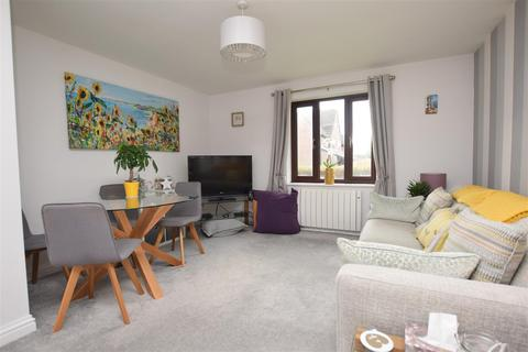 2 bedroom apartment for sale - Heriot Way, Great Totham