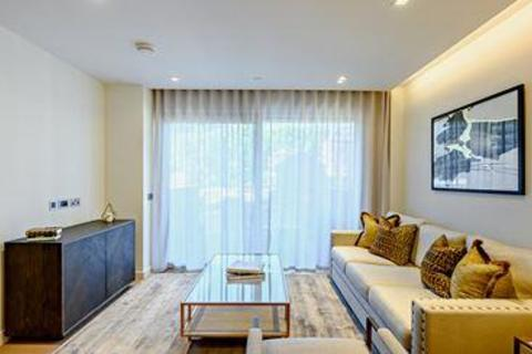 1 bedroom house to rent - West End Gate, London, W2