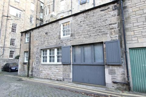 2 bedroom mews to rent - Northumberland Street South East Lane, New Town, Edinburgh, EH3