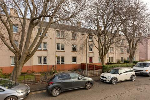 1 bedroom flat - 40/1 Redbraes Place, Broughton, EH7 4LL