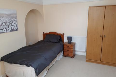 1 bedroom house share to rent - Room 3, Capcroft Road, Billesley,B13 0JB