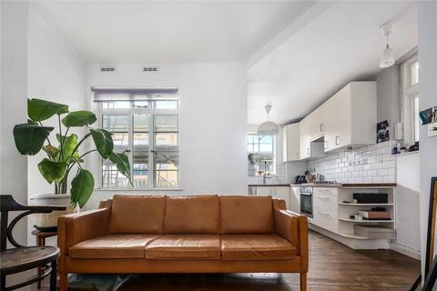 2 bedroom flat for sale - Phillip House, Heneage Street, London, E1