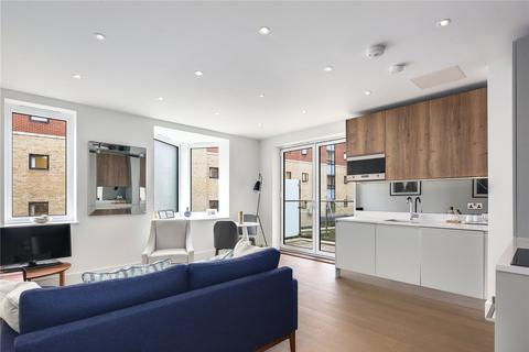 1 bedroom flat for sale - Eric Street, Bow, London, E3