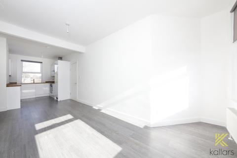 1 bedroom flat - Brownhill Road, Catford, SE6