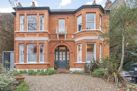 6 bedroom detached house for sale - Victoria Crescent, Crystal Palace