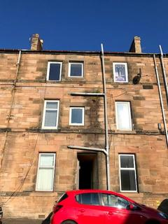 1 bedroom flat to rent - St Catherines Road, Perth, PH1
