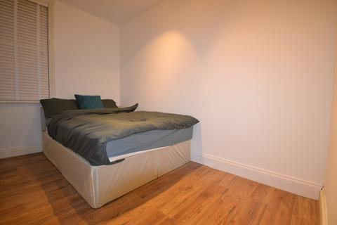 1 bedroom house share to rent - Cobden Street, luton LU2