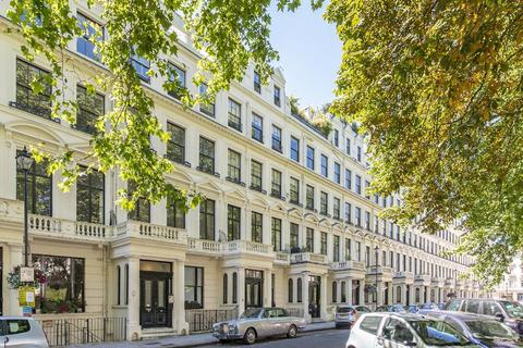 Studio for sale - Cleveland Square, Bayswater