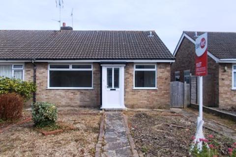 2 bedroom bungalow to rent - East Preston