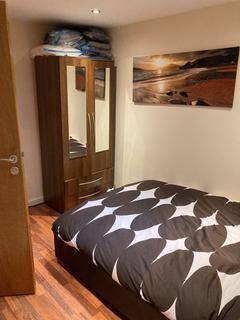 2 bedroom flat to rent - REF: 10801   Alderbrook Road   London   SW12
