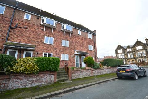 1 bedroom ground floor maisonette for sale - Belvedere Place, Scarborough