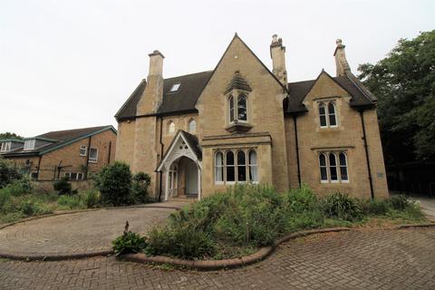 1 bedroom flat to rent - Lincoln Road, Peterborough, PE1